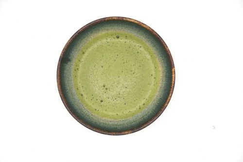 wat is matcha?