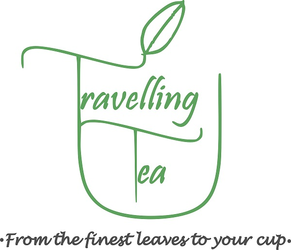 Travelling Tea