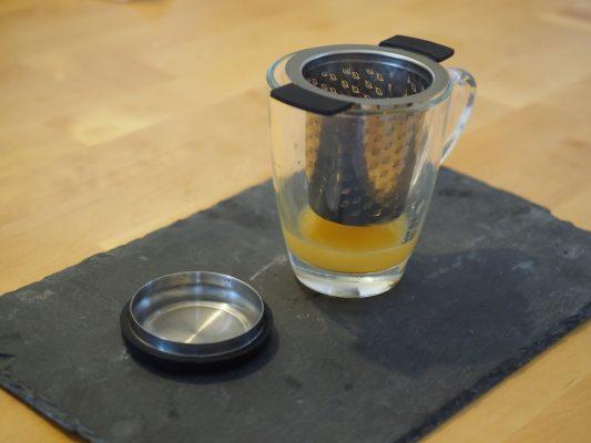 houjicha latte 1