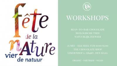 workshop-fair-trade-chocolade-biologische-thee-en-natuurlijk-zeewier