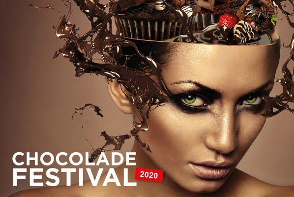 Chocoa festival 2020